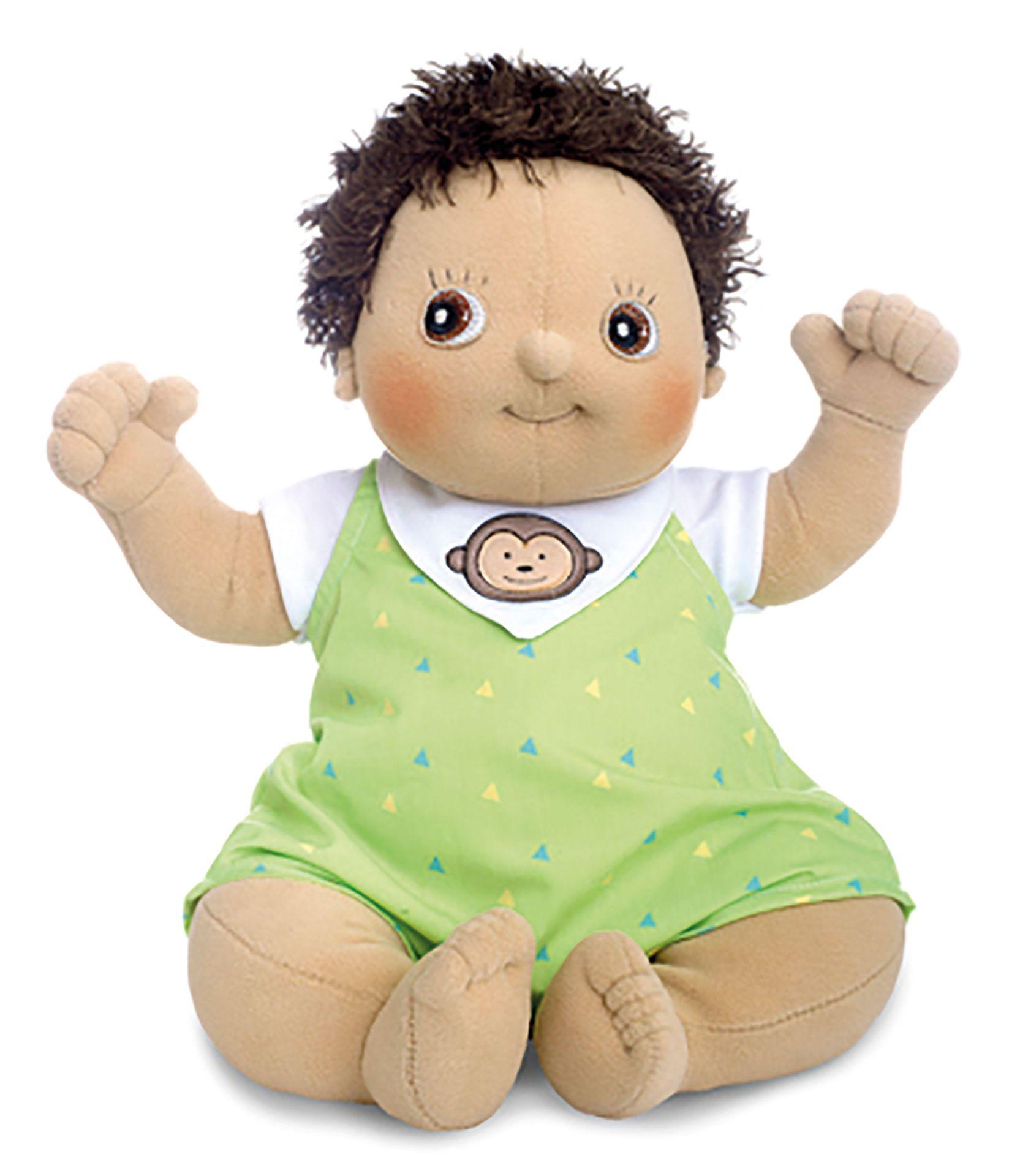 Baby Ken