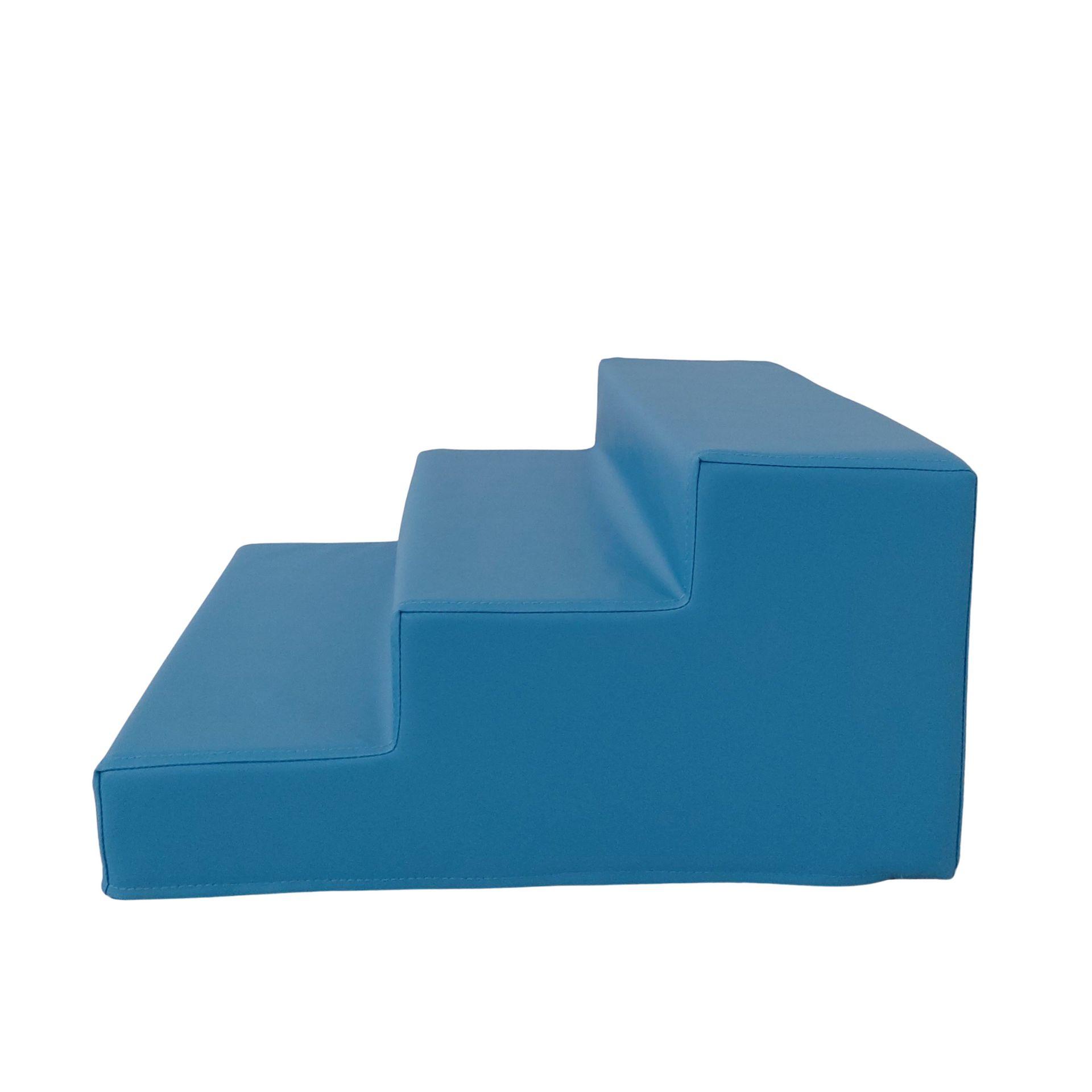 3-Stufen Element
