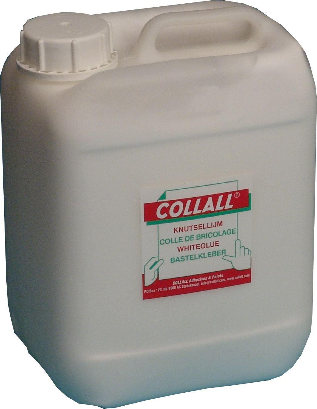 Bastelkleber 5000 ml