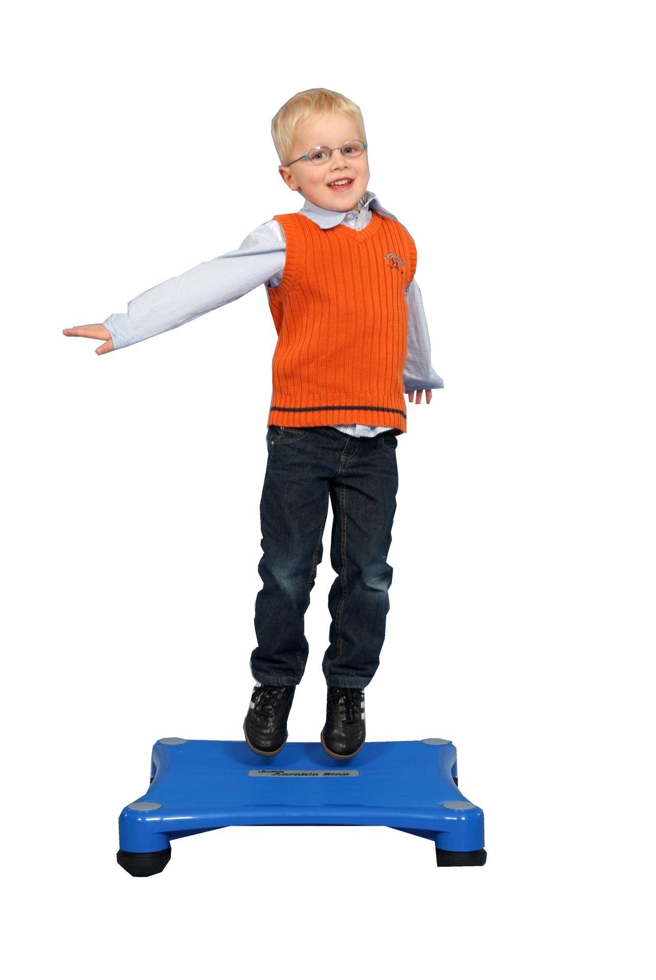 Jump Board