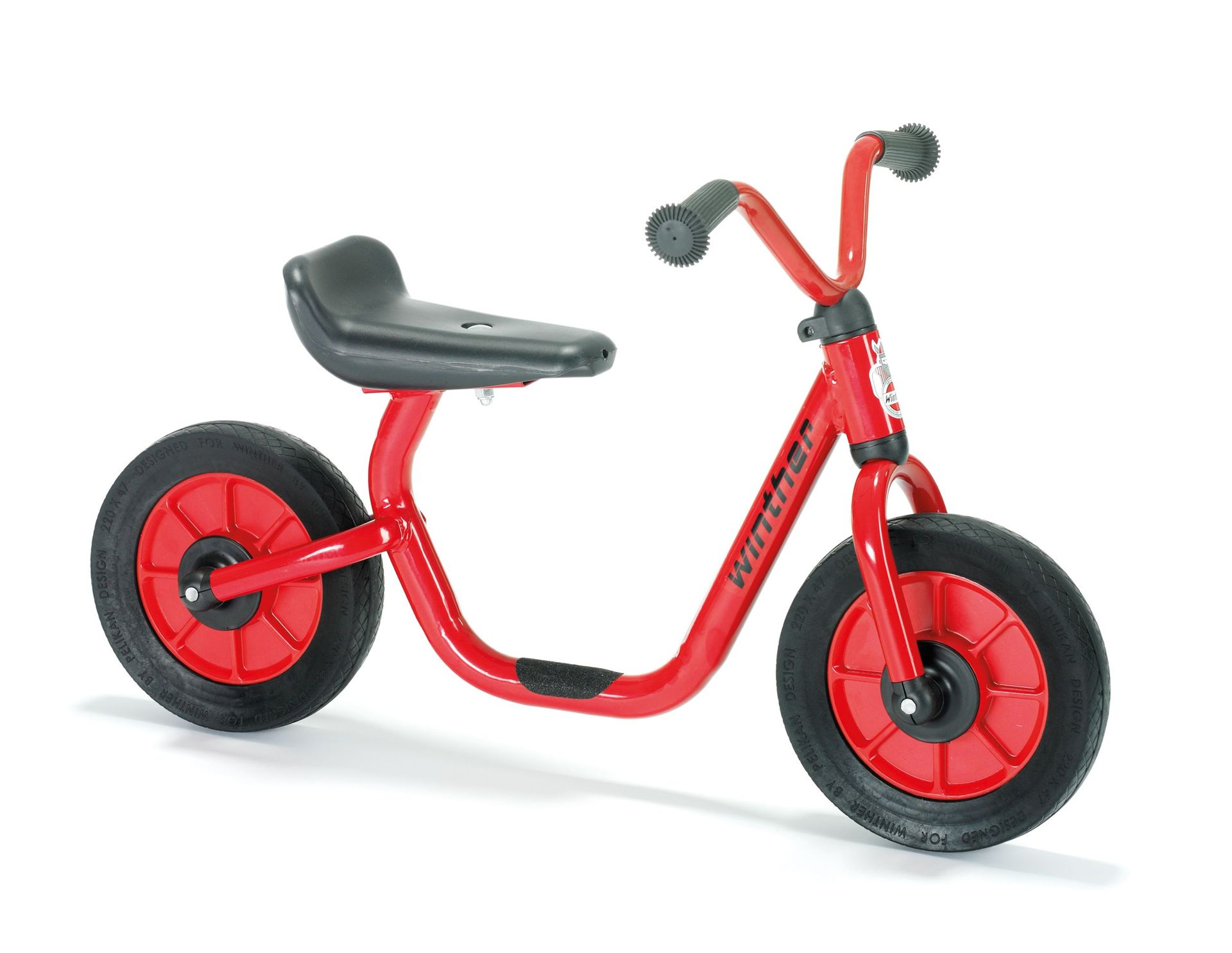 Winther MINI BikeRunner