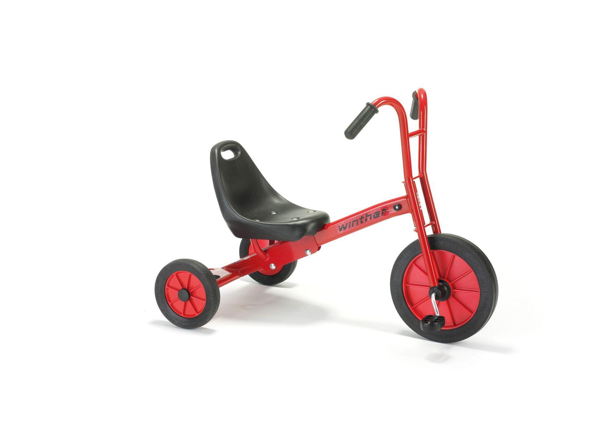 Winther Dreirad Maxi