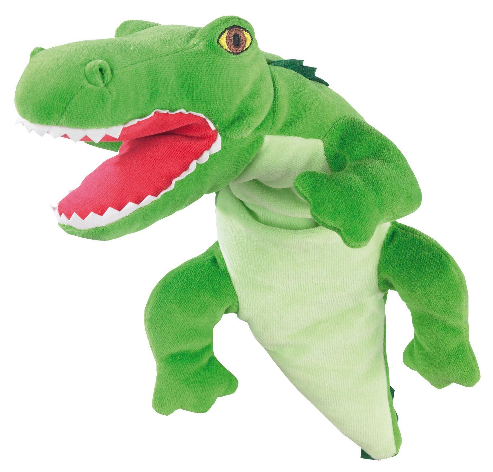 "Krokodil ""Krishan"""