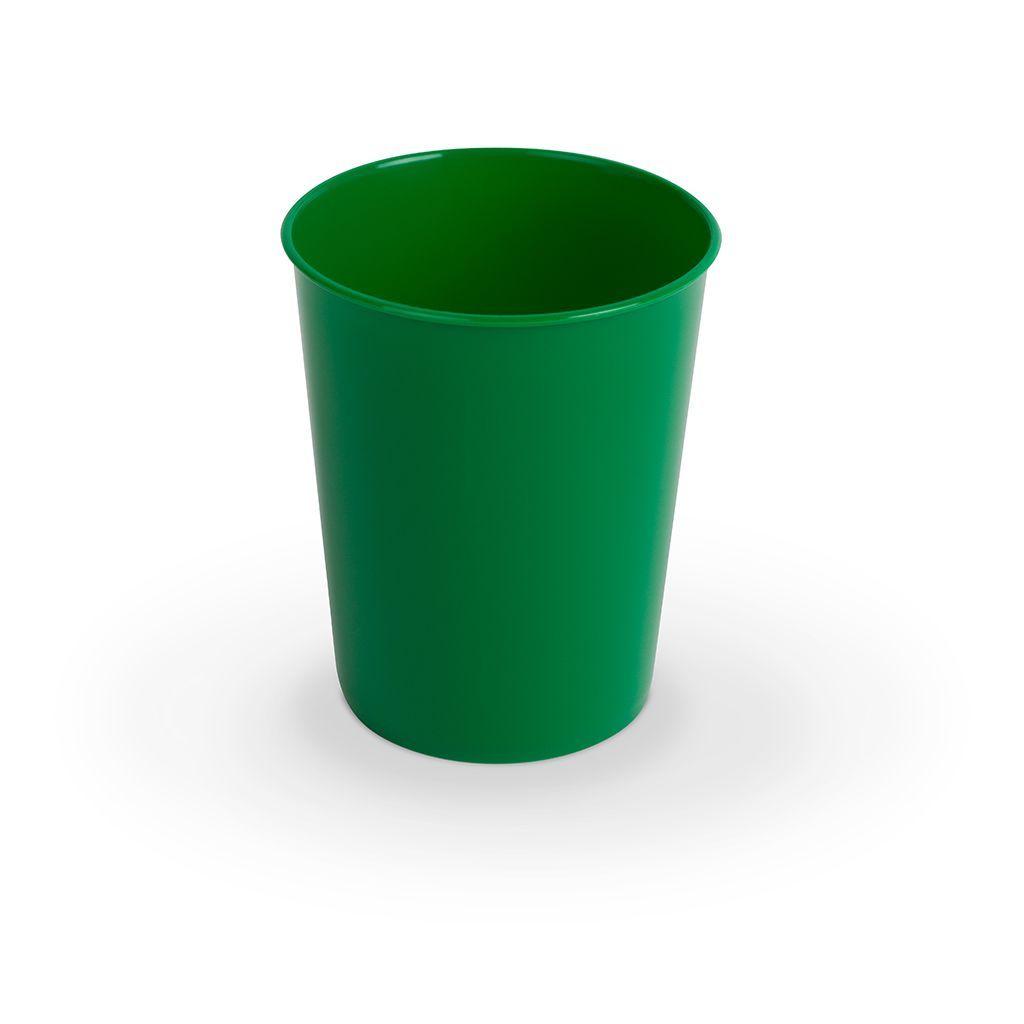 Trink-/ Zahnputzbecher 0,25l