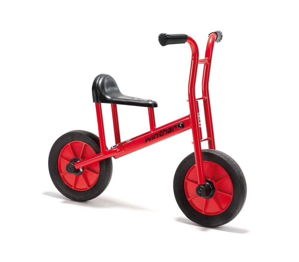 Winther BikeRunner large