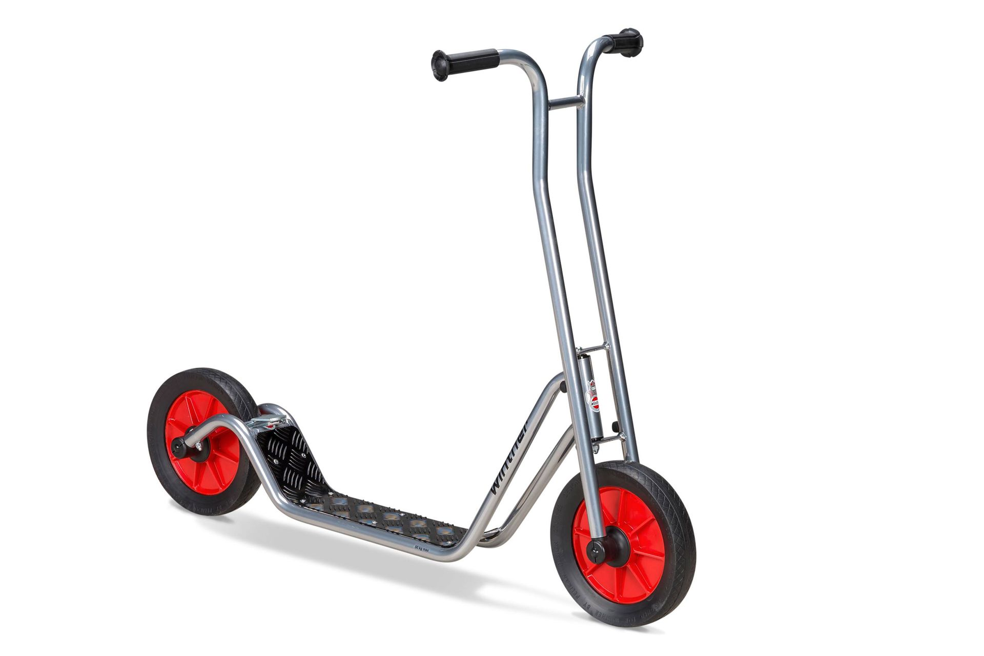 Winther StarScooter