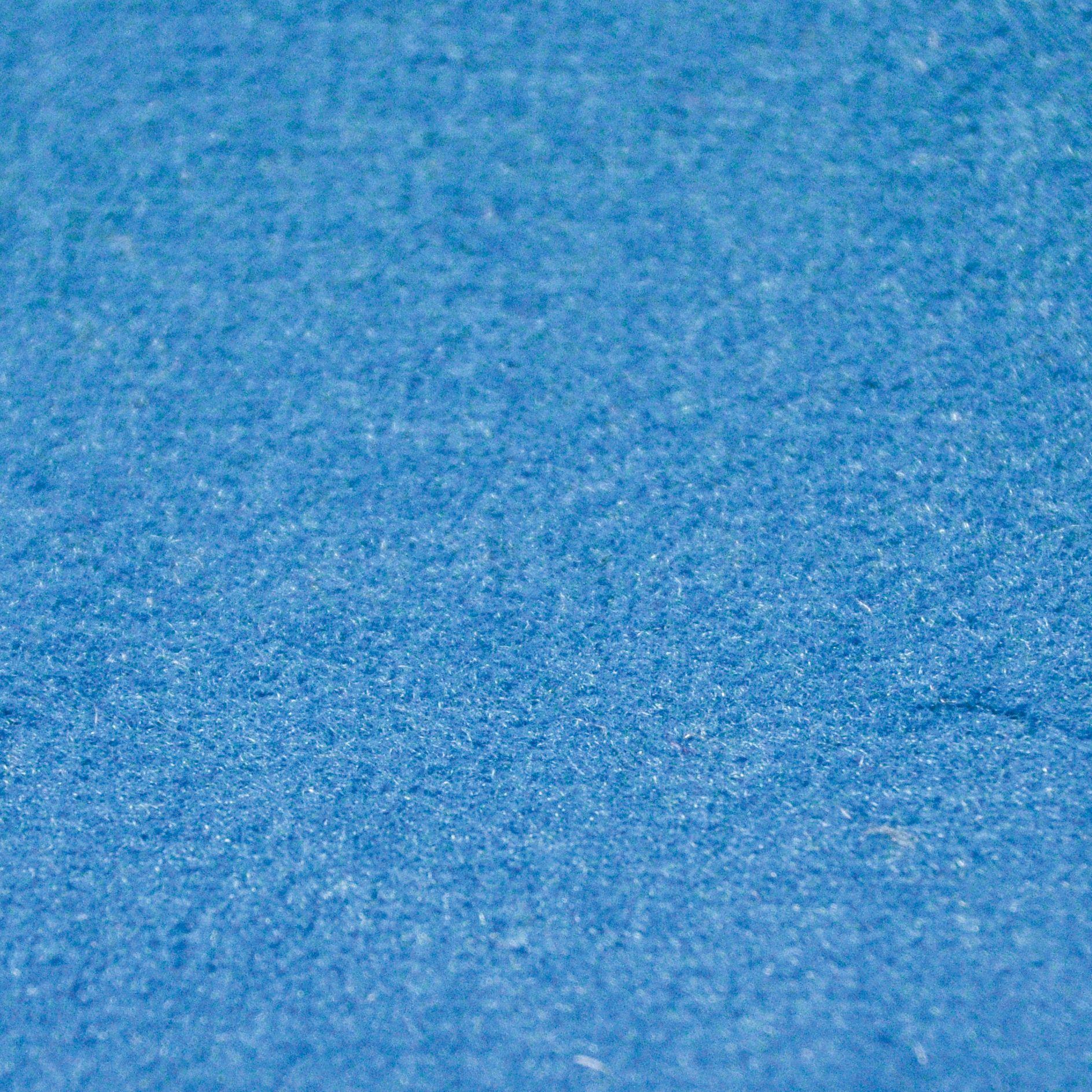 Teppich 2 x 3 m