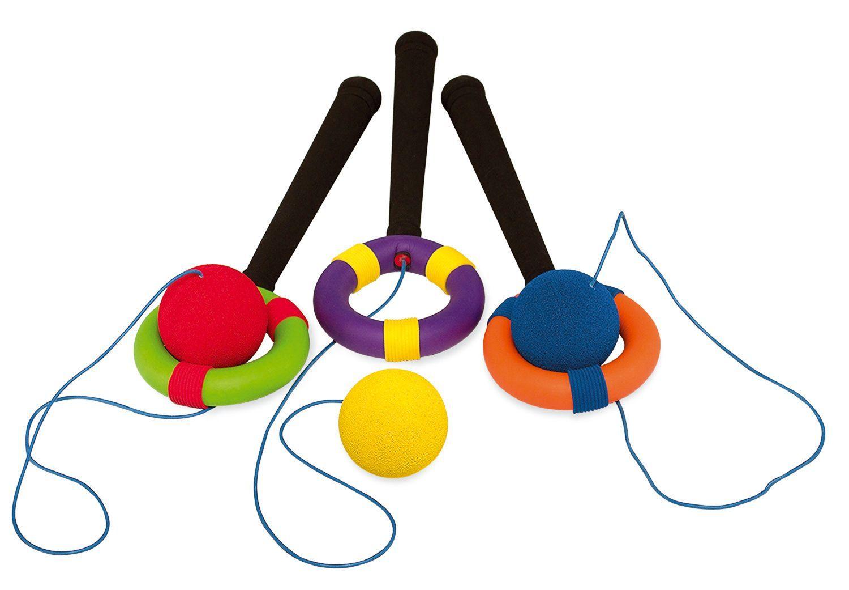 Fangball 3er Set