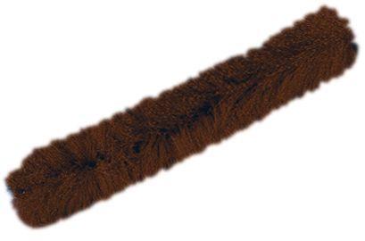 Chenilledraht, 50 cm, 10 Stück