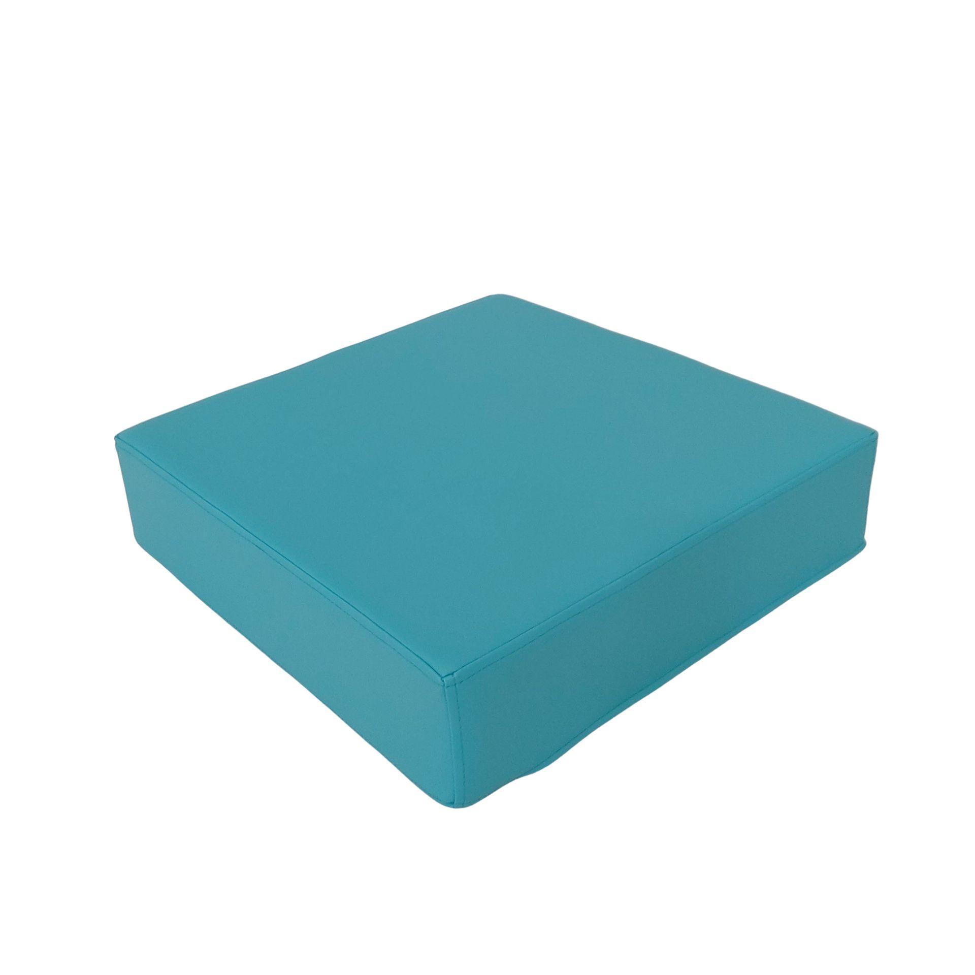 Quadratmatten Element